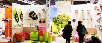 The Value of a Trade Show Design